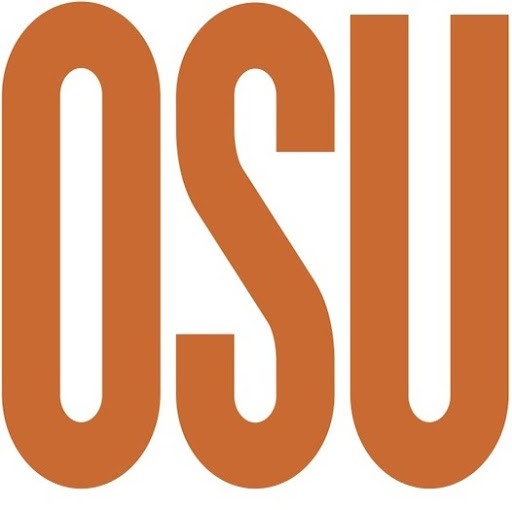 Oregon State University Extension