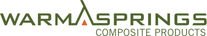 Warm Springs Composite Products