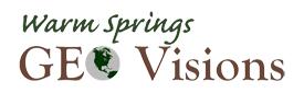 Warm Springs Geo Visions