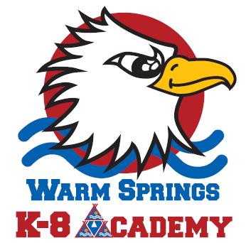 K-8 Academy